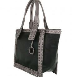 Dámska taška do mesta Q3711 #1