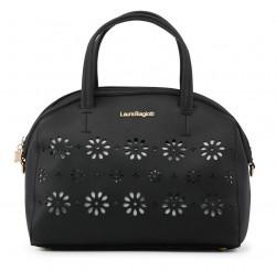 Dámska taška Laura Biagiotti L2924