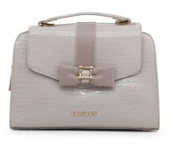 Dámska taška Laura Biagiotti L2946
