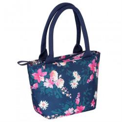 Dámska taška Miso H7613