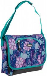 Dámska taška na notebook Alpine Pro K1514