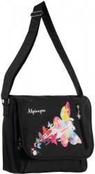 Dámska taška na notebook Alpine Pro K1516