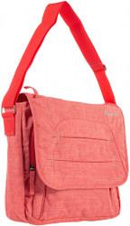 Dámska taška na notebook Alpine Pro K1520