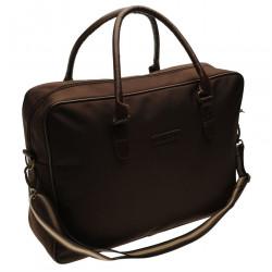 Dámska taška na notebook Kangol H7740