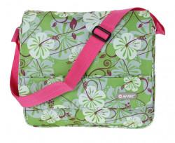Dámska taška na rameno Hi-Tec T7095