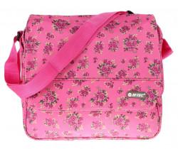 Dámska taška na rameno Hi-Tec T7100
