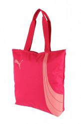 Dámska taška Puma T5272 #1