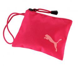 Dámska taška Puma T5272 #3
