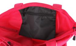 Dámska taška Puma T5272 #4