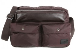 Dámska taška Puma X3464