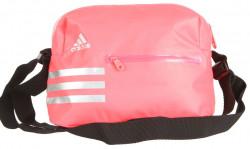 Dámska taštička Adidas W1661