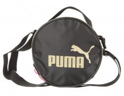 Dámska taštička Puma W1639