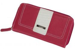 Dámska trendy peňaženka Lorenz E1557