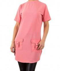 Dámska tunika Code Pink Q1728
