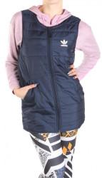 Dámska vesta Adidas Originals W1684