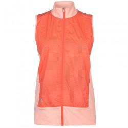 Dámska vetrová vesta Adidas H6265