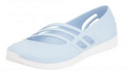 Dámska voĺnočasová obuv Adidas A1311