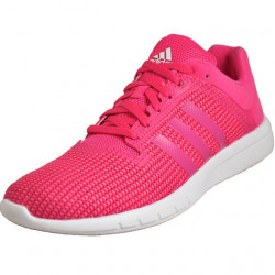 Dámska voĺnočasová obuv Adidas D0840