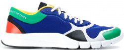 Dámska voĺnočasová obuv Adidas D0908
