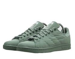 Dámska voĺnočasová obuv Adidas Originals A1042