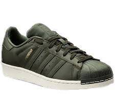 Dámska voĺnočasová obuv Adidas Originals A1047