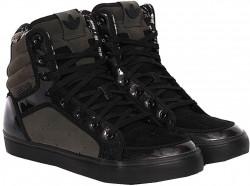 Dámska voĺnočasová obuv Adidas Originals A1218