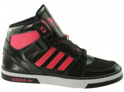 Dámska voĺnočasová obuv Adidas Originals A1317