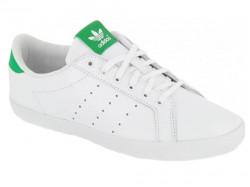 Dámska voĺnočasová obuv Adidas Originals A1357
