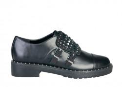 Dámska voĺnočasová obuv Ana Lublin L2797