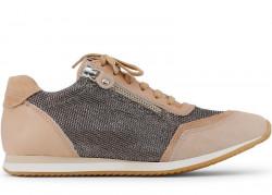Dámska voĺnočasová obuv Arnaldo Toscani L2780