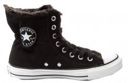 Dámska voĺnočasová obuv Converse A1242