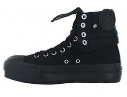 Dámska voĺnočasová obuv Converse A1333