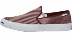 Dámska voĺnočasová obuv Converse A1377