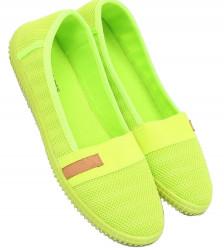 Dámska voĺnočasová obuv N0982