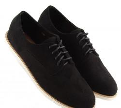 Dámska voĺnočasová obuv N1183