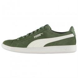 Dámska voľnočasová obuv Puma J5390