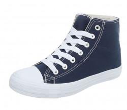 Dámska voĺnočasová obuv Q4574