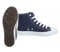 Dámska voĺnočasová obuv Q4574 #1
