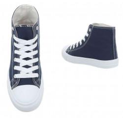 Dámska voĺnočasová obuv Q4574 #2