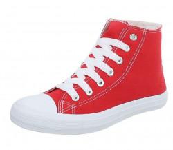 Dámska voĺnočasová obuv Q4575