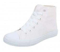 Dámska voĺnočasová obuv Q4576