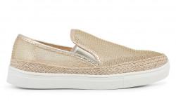 Dámska voĺnočasová obuv XTI L2659