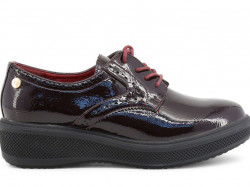 Dámska voĺnočasová obuv XTI L2785