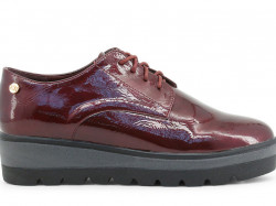 Dámska voĺnočasové obuv XTI L2783