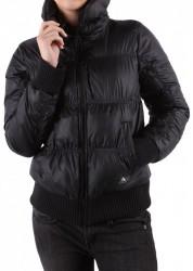 Dámske bundy a kabáty Adidas veľkosť XS - Locca.sk 8d5c5910f05