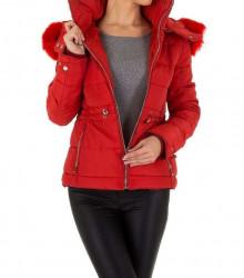 Dámska zimná bunda Emmash Q3013