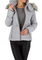 Dámska zimná bunda Emmash Q3164