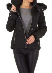 Dámska zimná bunda Emmash Q3165