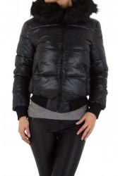 Dámska zimná bunda Emmash Q3296