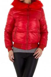 Dámska zimná bunda Emmash Q3298